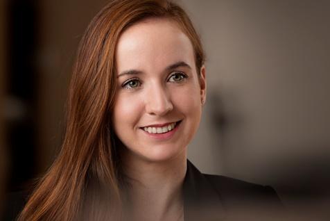 Natalie Rodwell Headshot